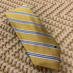 New With Tags Brooks Brothers Neck Tie
